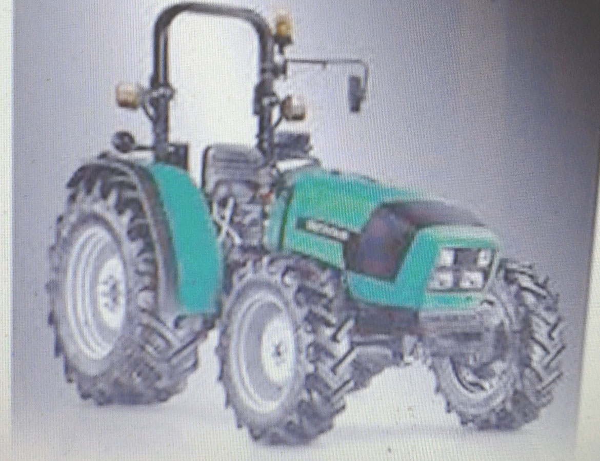 Tractor Brand Names : Best farm tractors in the world most reliable tractor brands