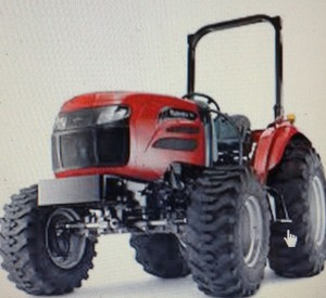 Best Farm Tractors in the World - Most Reliable Tractor Brands