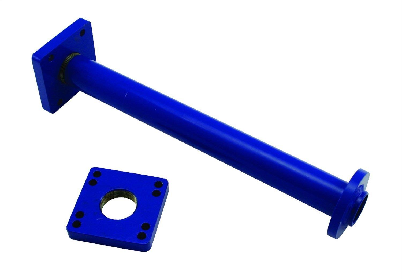 axle bearing tool 2